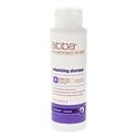 Abba Pure Volume Shampoo  from: USD$12.98