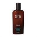 American Crew Daily Moisturizing Shampoo  from: USD$9.00