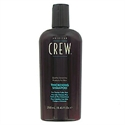 American Crew Thickening Shampoo  from: USD$11.00