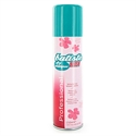 Batiste Blush Dry Shampoo  from: USD$12.00