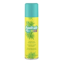 Batiste Tropical Dry Shampoo  from: USD$12.00