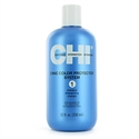 Chi Ionic Color Protect Shampoo  from: USD$12.98