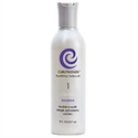 Curlfriends Cleanse Shampoo  from: USD$9.94