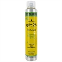 Got2b Fat-tastic Dry Shampoo  from: USD$5.98