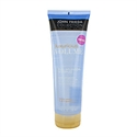 John Frieda Luxurious Volume Full Splendor Shampoo  from: USD$6.25