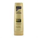 John Frieda Sheer Blonde Go Blonder Lightening Shampoo  from: USD$9.98