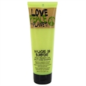 Love, Peace & The Planet Walking On Sunshine Daily Shine Shampoo  from: USD$17.95