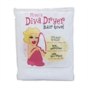 Mimi`s Diva Dryer Hair Towel  from: USD$9.98