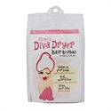 Mimi`s Diva Dryer Hair Turban  from: USD$11.94