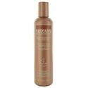 Mizani True Textures Cleansing Cream  from: USD$13.94