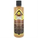 One `n Only Argan Oil Moisture Shampoo  from: USD$11.98