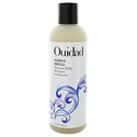 Ouidad Clear & Gentle Essential Daily Shampoo  from: USD$13.00