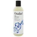 Ouidad Curl Quencher Moisturizing Shampoo  from: USD$15.00