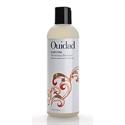 Ouidad Playcurl Volumizing Shampoo  from: USD$15.00