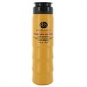 Paul Brown Hawaii Clarifying Shampoo  from: USD$12.98