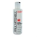 Paul Mitchell Color Protect Daily Shampoo  from: USD$8.50