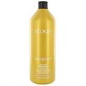 Redken Blonde Glam Shampoo  from: USD$13.00
