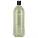 Redken Body Full Volumizing Shampoo  from: USD$13.00