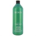 Redken Fresh Curls Shampoo  from: USD$13.00