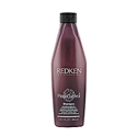 Redken Real Control Shampoo  from: USD$13.00