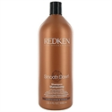 Redken Smooth Down Anti-frizz Shampoo  from: USD$13.00