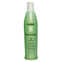Rusk Sensories Full Green Tea And Alfalfa Bodyifying Shampoo 13.5 Oz.  from: USD$12.00
