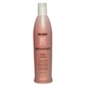 Rusk Sensories Moist Sunflower And Apricot Hydrating Shampoo 13.5 Oz.  from: USD$12.00