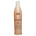 Rusk Sensories Pure Mandarin And Jasmine Vibrant Color Shampoo 13.5 Oz.  from: USD$15.00