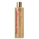 Sally Hershberger Shampoo For Normal To Thick Hair  from: USD$9.50