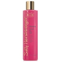 Sally Hershberger Shampoo For Normal To Thin Hair  from: USD$9.50