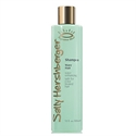 Sally Hershberger Shampoo For Wavy Hair  from: USD$9.50