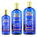 Tend Skin  from: USD$35.00