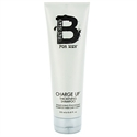 Tigi B For Men Charge Up Thickening Shampoo  from: USD$10.94