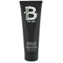 Tigi B For Men Clean Up Daily Shampoo  from: USD$8.94