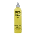 Tigi Bed Head Control Freak Shampoo  from: USD$10.94