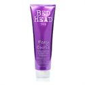 Tigi Bed Head Foxy Curls Shampoo 8.45 Oz.  from: USD$13.98