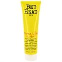 Tigi Bed Head Some Like It Hot Shampoo  from: USD$13.94