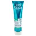 Tigi Bed Head Urban Anti+dotes Recovery Shampoo  from: USD$12.94