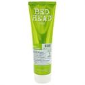 Tigi Bed Head Urban Anti+dotes Re-energize Shampoo  from: USD$12.94