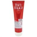 Tigi Bed Head Urban Anti+dotes Resurrection Shampoo  from: USD$12.94