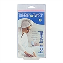 Turbie Twist Towel Hair Wrap  from: USD$8.98