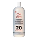 Wella Color Charm Clear Developer 20 Vol 32 Oz  from: USD$2.99
