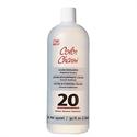 Wella Color Charm Clear Developer 20 Vol 32 Oz  from: USD$2.99