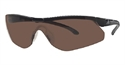 Adidas Sunglasses A152 On Par Ii L  from: USD$146.20