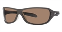 Adidas Sunglasses A163 Agilis  from: USD$146.20