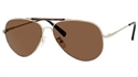 Banana Republic Sunglasses Brad/s  from: USD$143.55