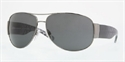 Burberry Sunglasses Be3020m  from: USD$146.40