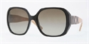 Burberry Sunglasses Be4086  from: USD$177.00