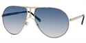 Carrera Sunglasses 1/b/s  from: USD$143.55