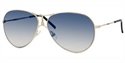 Carrera Sunglasses 4/b/s  from: USD$143.55